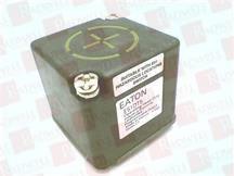 EATON CORPORATION E51DT5