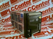 HANNING CCI-2101