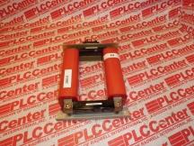 SCHNEIDER ELECTRIC 270R202