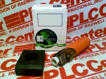 SCHMERSAL IFL15-300L-10/01P