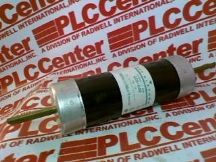 GEC LR96170-4M