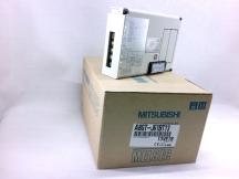 MITSUBISHI A8GT-J61BT13