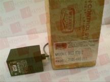 BERNSTEIN AG MCS-636-2