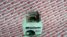 MATSUSHITA ELECTRIC AP324298