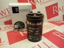 KENDEIL K01063103