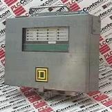 SYMAX 8997-EQ-5110-DEM-1