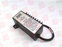 ASEA BROWN BOVERI 6203FP10800