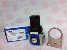 AUTOMATION DIRECT AR-323