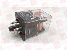 OMRON MKS2P-AC250