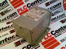 SCHNEIDER ELECTRIC 100SV43A
