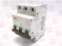 SCHNEIDER ELECTRIC MG24286