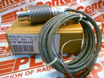 TOTAL COMP TZ6FC350KG