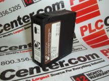 ADTECH POWER INC MVX226