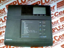 THERMO ORION 710A
