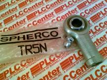 SPHERCO TR5N
