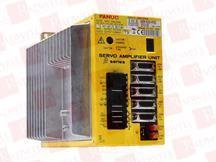 FANUC A06B-6093-H152