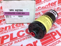 SPX 100983