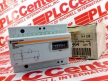 SCHNEIDER ELECTRIC 15464