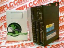 ASEA BROWN BOVERI DDM-019