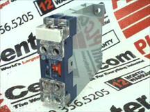 SCHLEICHER KZT-11-AC220V