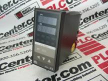 SYSCON REX-F4-WDC-RM-2N