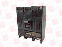 GENERAL ELECTRIC TJJ436400