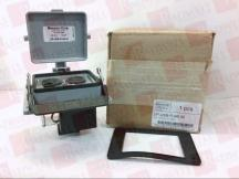 MENCOM DP-USB-RJ45-32
