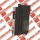 SYMAX 8020-SCP-452