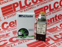 SCHNEIDER ELECTRIC 9001-JP35Y29