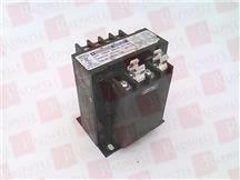 SCHNEIDER ELECTRIC 2032-T4-A
