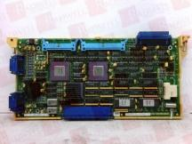 FANUC A16B-1211-0930