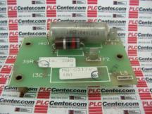 CMC B41-12391