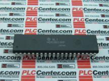 HITACHI IC63B03RP