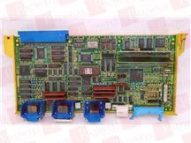 FANUC A16B-2200-0124