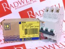 SCHNEIDER ELECTRIC 60298