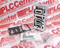 PARKER PS561151MP