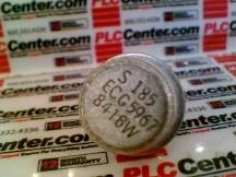 LG PHILIPS ECG-5967