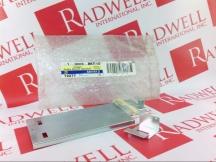 SCHNEIDER ELECTRIC 8005-BKT-10