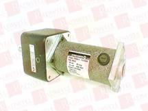 GROSCHOPP PM6015-PS1940B-90V