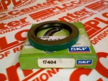 SKF 17404