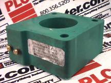 ELECTROMAGNETIC CORP 25472SH-100