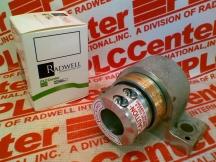 CMC EC-1T/M0-13332-00