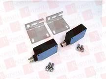 SICK OPTIC ELECTRONIC ZT-1200CP