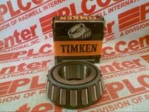 TIMKEN 3782