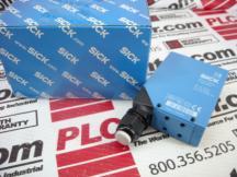 SICK OPTIC ELECTRONIC WT24-2R250
