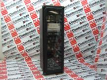 GENERAL ELECTRIC 12GCX51B13A