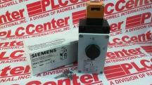 SIEMENS 3SE3-760-3XX01