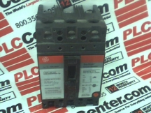 GENERAL ELECTRIC TEML36003