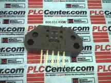 US DIGITAL EM1-1-1000