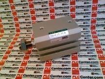 CKD CORP SSD-K-25-25-N